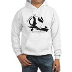 EduCon 2.3 Hooded Sweatshirt