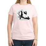 EduCon 2.3 Women's Light T-Shirt