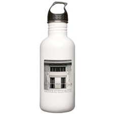 Young Style Water Bottle