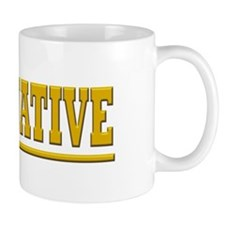 California Native Mug