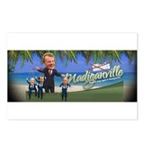 Madiganville Postcards (Package of 8)