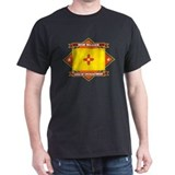 New Mexico Diamond T-Shirt