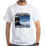 Danger Zone 2 Shirt