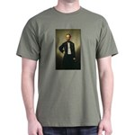 William T. Sherman Dark T-Shirt