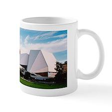 Adelaide Festival Centre Mug