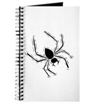 Spider Journal