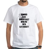 Rumors Mens Shirt