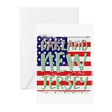 1864 Presidential Campaign Thermos® Food Jar