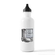 Nashville Water Bottle