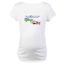 Miseries of Life ... Shirt