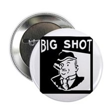Big Shot Button