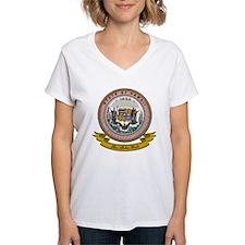 Hawaii Seal Shirt