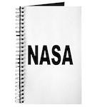 NASA Journal