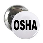 OSHA 2.25