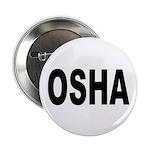 OSHA Button