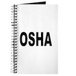 OSHA Journal