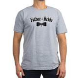 Father of Bride T