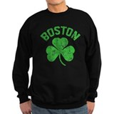 Boston Jumper Sweater