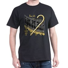 Saidi T-Shirt