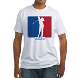 Major League Golfer Shirt