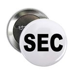 SEC Securities and Exchange Commission 2.25