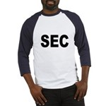 SEC Securities and Exchange Commission (Front) Bas
