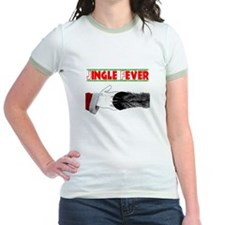 Jingle Fever T