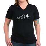 Evolution Hockey Shirt