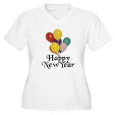 Funny Year T-Shirt