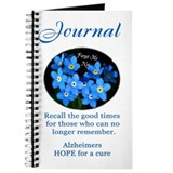 Alzheimers Journal