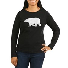 Polar Bear T-Shirt