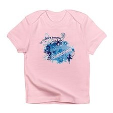 GUATEMALA Infant T-Shirt