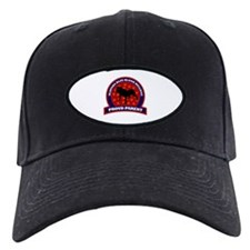 Alapaha Blue Blood Bulldog Baseball Hat