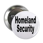 Homeland Security Button