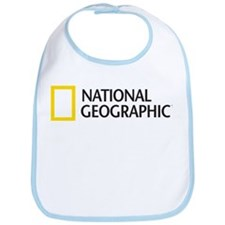 National Geographic Bib