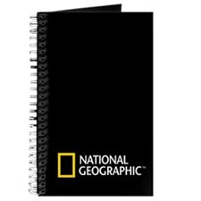 National Geographic Journal