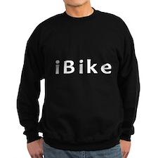 iBike Cycling Gear Sweatshirt