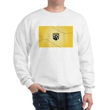 Unique Mls Sweatshirt