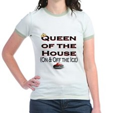 Queen of the House T