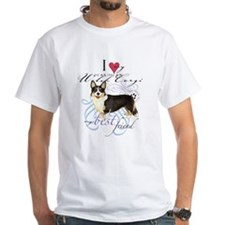 Cardigan Welsh Corgi Shirt