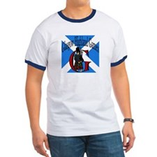 Glasgow Highland Games KY USA T