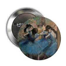 "Cute Dancer 2.25"" Button (10 pack)"