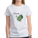 Grow a Pair (Pear!) Tee