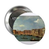 "Funny Boats 2.25"" Button"