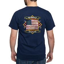 11th Michigan T-Shirt