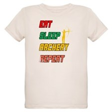 Patrick Cleburne (CHR) T-Shirt