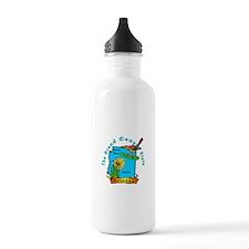 Arizona Sports Water Bottle