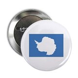 "Antarctica 2.25"" Button (100 pack)"