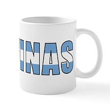 Malvinas Mug