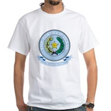 Texas Seal Shirt